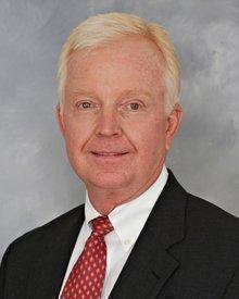 Michael Buhler, PE, LEED AP