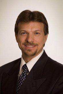 Michael Bywaletz, P.E.