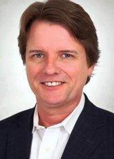 Michael Dahmer
