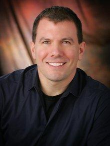 Michael Hanmer