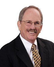 Michael Kopp, CPA