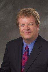Michael Ottwiller
