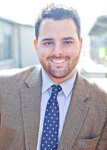 Michael Pannone