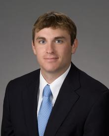 Michael Paupeck