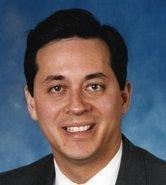 Michael Rhim