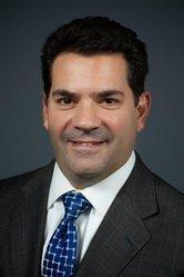 Michael Sava