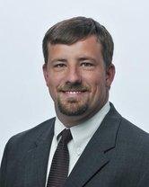 Michael Spivey