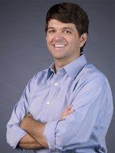 Michael Tatum
