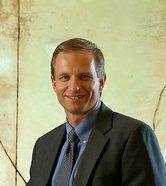Michael K. Schaufele, M.D.