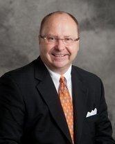Michael R. Fitzgerald