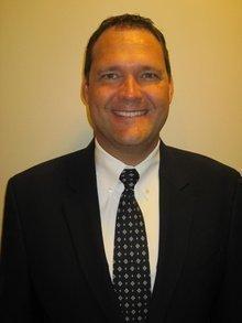 Michael S. Bateman