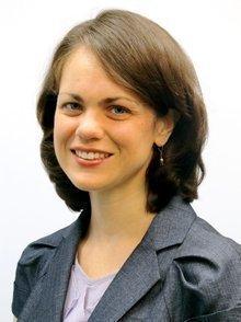 Michelle Potter