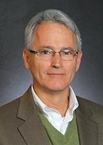 Mike Flanigan