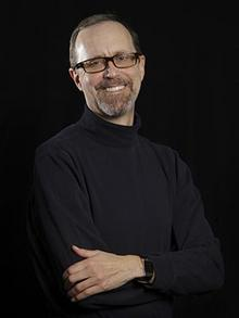 Mike Lehman