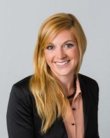 Miranda (Randee) Kelly