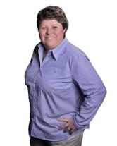 Molly McGrory