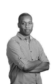 Moses Waindi
