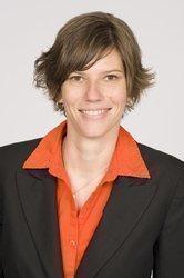 Nadine Adams