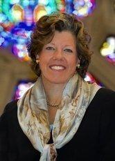 Nancy Rizor