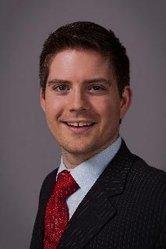 Nathan Neufeld