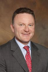 Neil Morrell