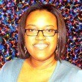 Nerissa R. Jemmotte, RA, LEED AP