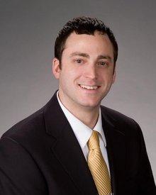 Nicholas A. Mazzolini, PE