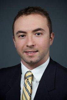 Nick Antonucci