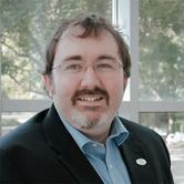 Nick Kastner