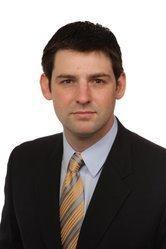 Noah Graubart
