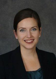 Paige Besson