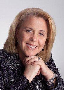 Pam Rios