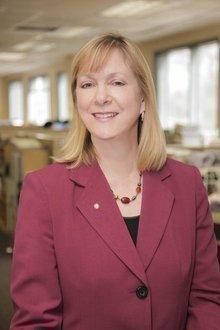 Pamela Townsend, PE