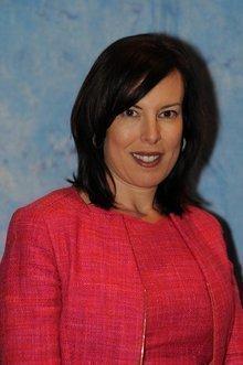 Pamela Lee Ferraro