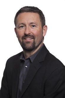 Pascal Racheneur