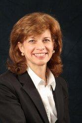 Patricia Dunwoody