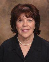 Patricia Glazer