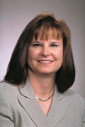 Patricia Utke
