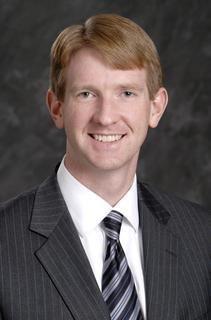 Patrick Callahan JD