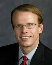 Patrick Clark