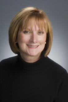Patti Dismukes