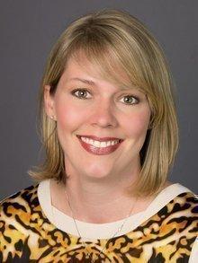 Paula Byrd