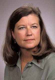 Peggy Madden