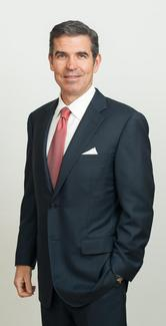 Peter Coffman