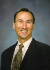 Philip G. Ploska, M.D.
