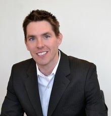 R. Matt Wilson, Architect, LEED AP BD+C