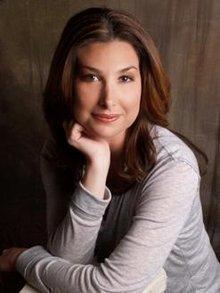 Rachel Orston