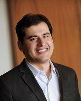 Rafael Nader