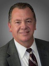 Randy Crisp