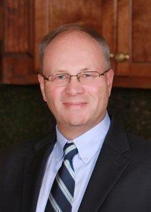 Randy Keene